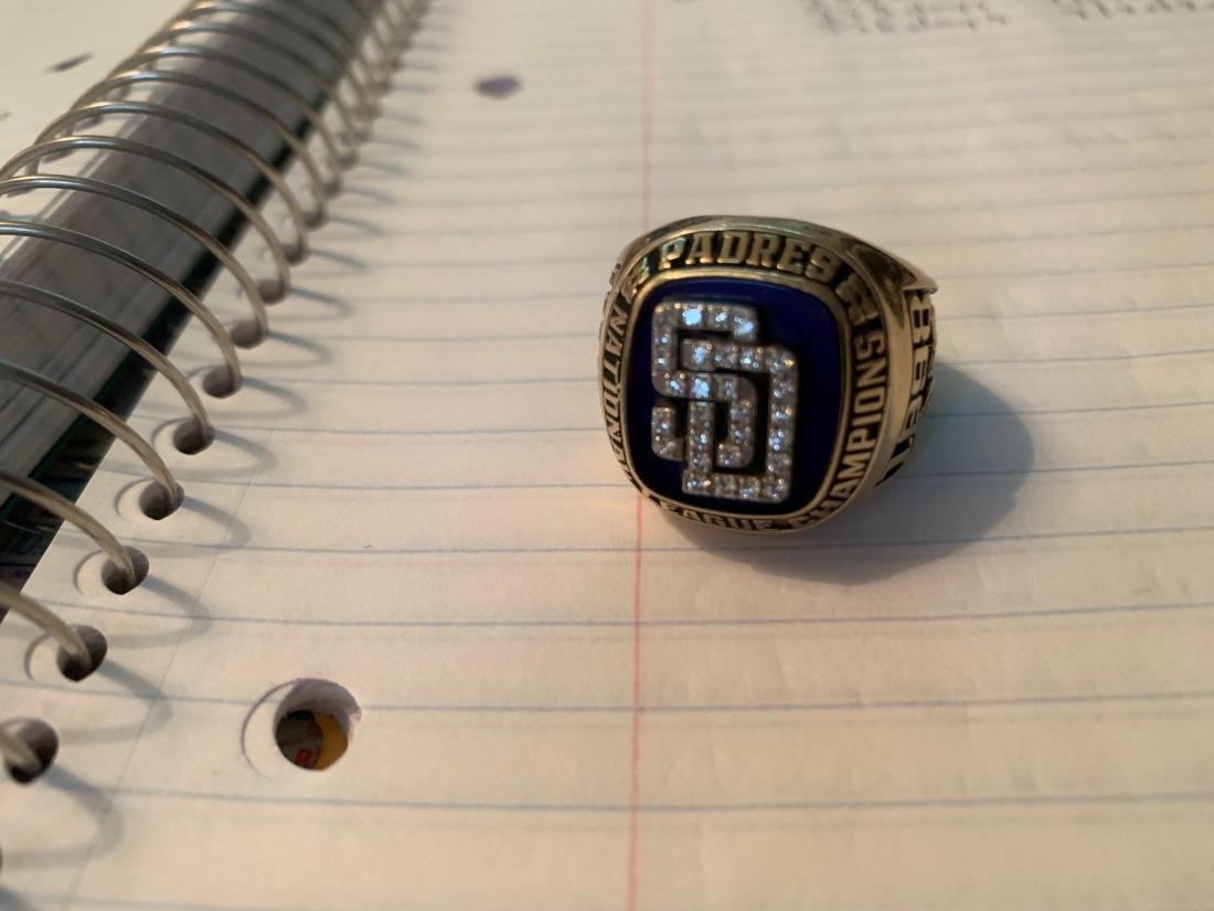 98 Ring