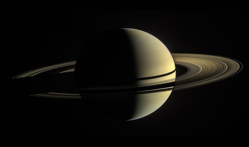 Planet Six