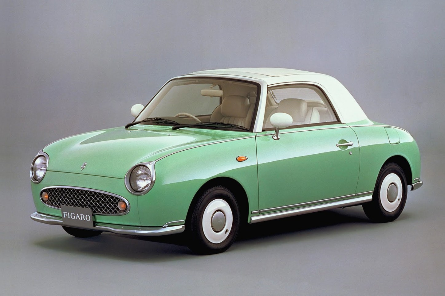 https://disaffectedmusings.files.wordpress.com/2018/10/e8f49-1989_nissan_figaro_concept_01.jpg?w=1448&h=966