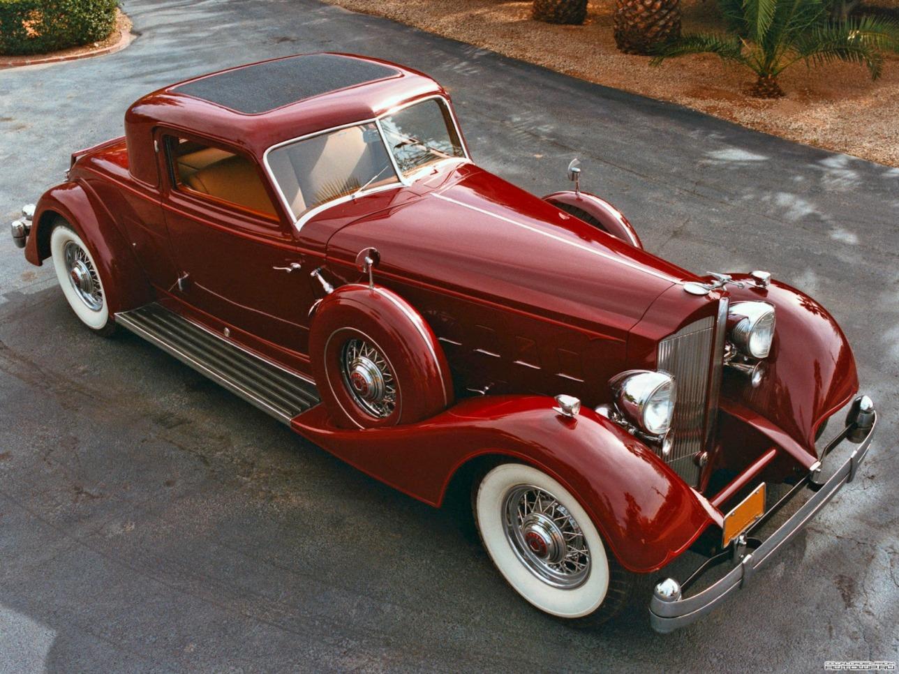 https://disaffectedmusings.files.wordpress.com/2019/02/d7d57-packard-twelve-sport-coupe-dietrich-1933.jpg